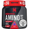 Monster Amino CytoSport (300 гр)